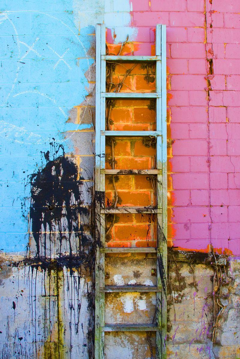 _MG_3079 Austin Wall
